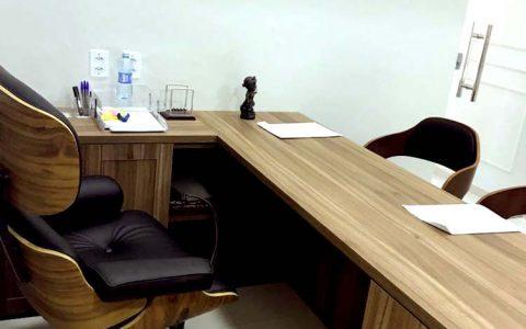 escritorio-rfcgutiez (1)